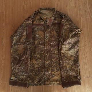 おらるか様専用 RAG Industries製 ペンコット バッドランド(戦闘服)