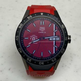 タグホイヤー(TAG Heuer)のタグホイヤーコネクテッド(腕時計(デジタル))
