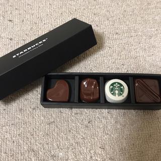 スターバックスコーヒー(Starbucks Coffee)のスターバックス 箸置き(カトラリー/箸)