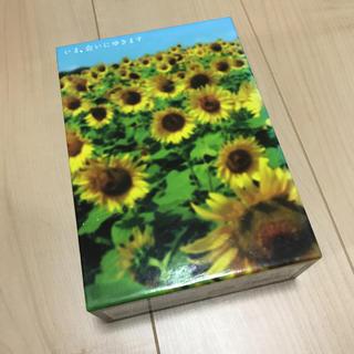いま,会いにゆきます DVD-BOX('04「いま,会いにゆきます」製作委員会…(日本映画)