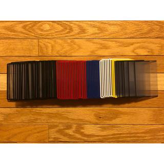 ドラゴンボール(ドラゴンボール)のカードローダー 40枚セット(カードサプライ/アクセサリ)