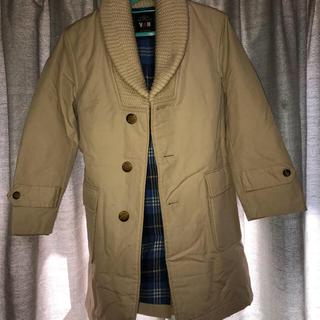VAN Jacket - VAN コート