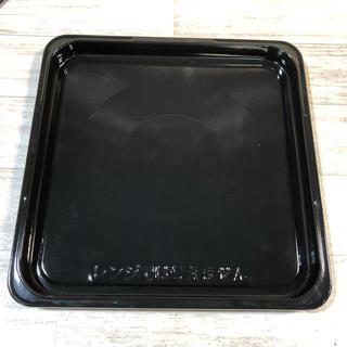 ヒタチ(日立)の日立 オーブンレンジ 角皿 MRO-TS7(電子レンジ)