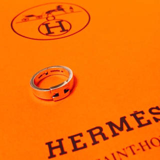 エルメス(Hermes)のyuki.happy様 専用ページ(リング(指輪))