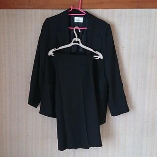 シマムラ(しまむら)のレディース スーツ(スーツ)
