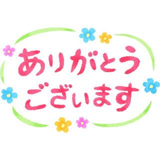 シャネル(CHANEL)の【専用】ブランドアパレル12点セット(セット/コーデ)
