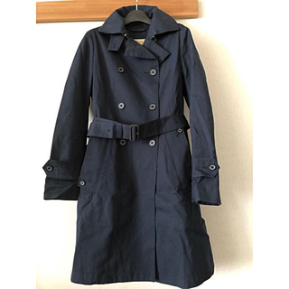 MACKINTOSH - Traditional Weatherwear トレンチコート