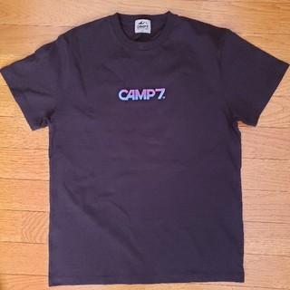ライトオン(Right-on)の☆専用です☆CAMP7 Tシャツ(Tシャツ(半袖/袖なし))