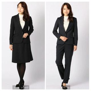 スーツカンパニー(THE SUIT COMPANY)の特価!3点セット MEW'S REFINED CLOTHES ストレッチスーツ(スーツ)