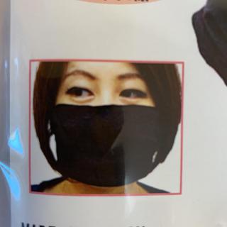 キキ様専用(パック/フェイスマスク)