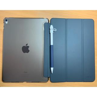 アップル(Apple)のiPad pro 9.7インチ 128GB Wi-Fiモデル(タブレット)