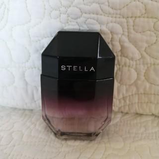 ステラマッカートニー(Stella McCartney)のステラマッカートニー香水(香水(女性用))