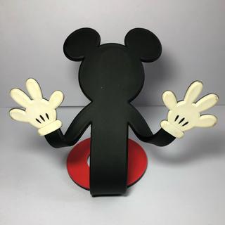 ディズニー(Disney)のスマホスタンド ディズニー(その他)