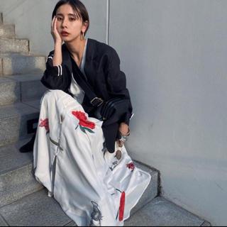アメリヴィンテージ(Ameri VINTAGE)のameri vintage アメリヴィンテージ スカート AMERI(ロングスカート)