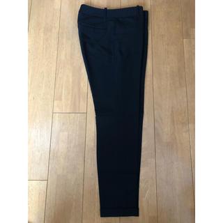 ザラ(ZARA)のねこにゃんさん専用⭐︎Zara Basic パンツ 黒 スーツ(スーツ)