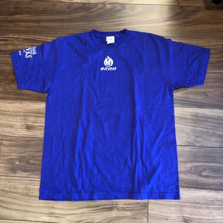 Softbank - ソフトバンクTシャツ