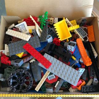 レゴ(Lego)のレゴブロック LEGO  詰め合わせ(その他)