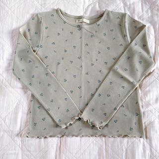 マジェスティックレゴン(MAJESTIC LEGON)のロンT(Tシャツ(長袖/七分))