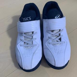 アシックス(asics)の野球靴 asics(野球)