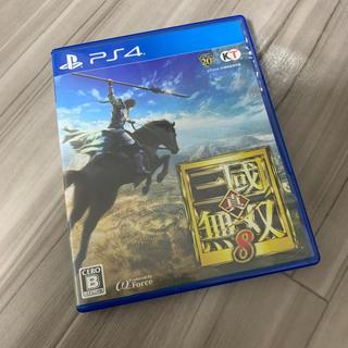 Koei Tecmo Games - 真三國無双8