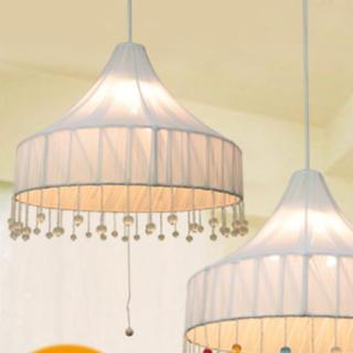 イデー(IDEE)の照明 ペンダントライト  シェードランプ(天井照明)