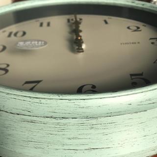 フランフラン(Francfranc)のこぱん様専用(掛時計/柱時計)