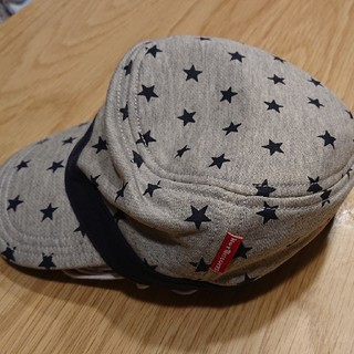 HOT BISCUITS - HOT BISCUITS 帽子