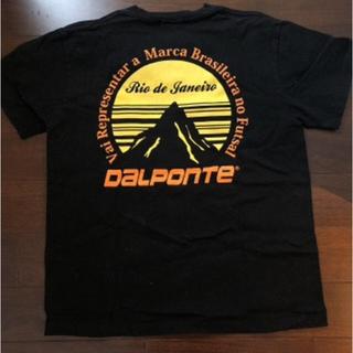 ダウポンチ(DalPonte)のTシャツ ダウポンチ M(ウェア)