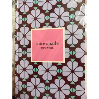 ケイトスペードニューヨーク(kate spade new york)のケイトスペード ノート(ノート/メモ帳/ふせん)
