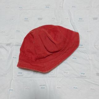 バツ(BA-TSU)のミニバツ♡帽子52(帽子)