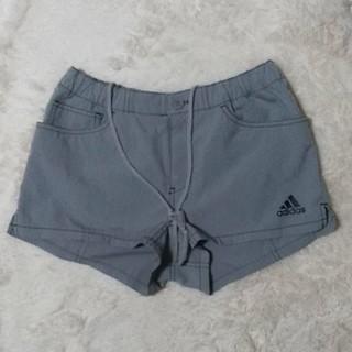 アディダス(adidas)のadidas ランニングパンツ(ランニング/ジョギング)