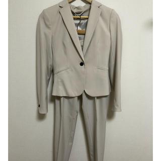 エイチアンドエム(H&M)のH&M パンツスーツ セットアップ(スーツ)