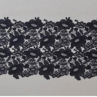 ネストローブ(nest Robe)の新品 タグつき 刺繍 kilki 羽織 ブラウス(ノーカラージャケット)