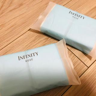 Infinity - 【INFINITY】デイリープレミアムコットン