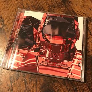 エンパイア(EMPIRE)の【値下げ】empire サクセスストーリー CD(ポップス/ロック(邦楽))