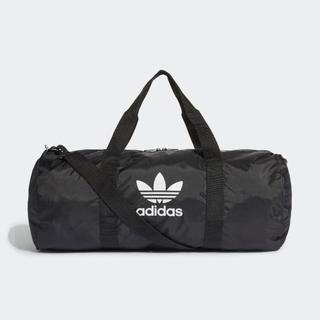 アディダス(adidas)のアディダス オリジナルス ダッフルバッグ  (その他)