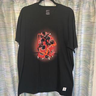 APPLEBUM - アップルバム applebum tシャツ セット