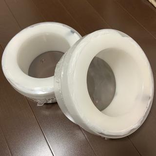 コンビ(combi)のコンビ おむつポット ポイテック カートリッジ(紙おむつ用ゴミ箱)