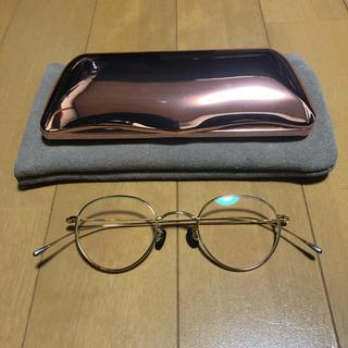 アヤメ(Ayame)の10eyevan  no.3 45 3s(サングラス/メガネ)