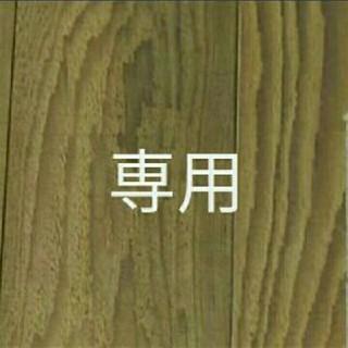 【専用】ピンクレースフラワー ピンピネラ 種(プランター)