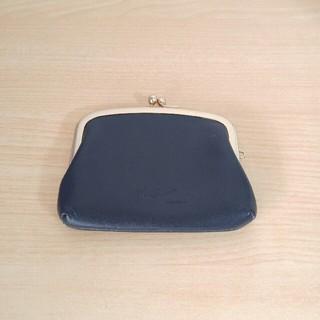 キタムラ(Kitamura)の財布 がま口 キタムラ(財布)