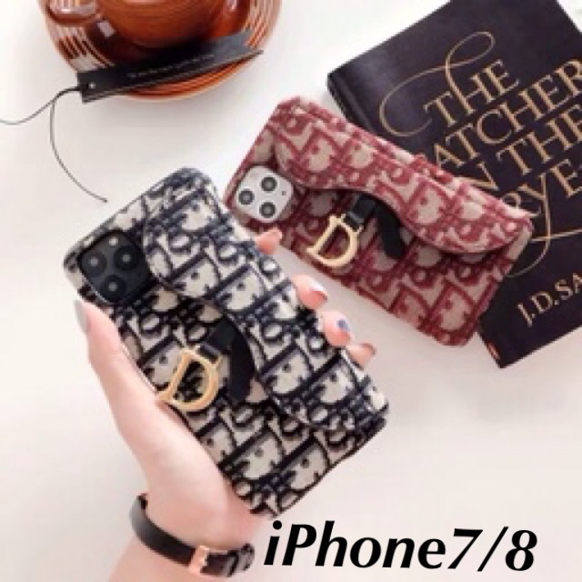Iphone 6 カバー かっこいい - iphone6 カバー 黒
