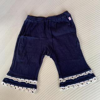 子供服、ELLEパンツ、100cm、春夏にぴったり