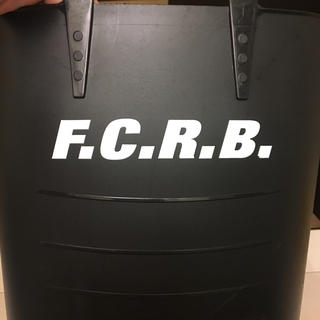 エフシーアールビー(F.C.R.B.)のFCRB FC REALBRISTOL (ケース/ボックス)