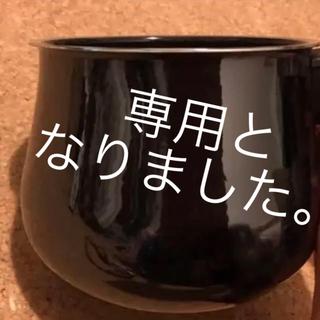ヴェーエムエフ(WMF)のシリット Milk Pot ミルクポット シラルガン Silit(鍋/フライパン)