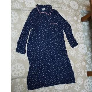 アモスタイル(AMO'S STYLE)のパジャマ(パジャマ)