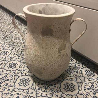 ザラホーム(ZARA HOME)のザラホーム 花瓶(花瓶)