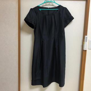 ニッセン(ニッセン)のニッセン レディース フォーマル ドレス M(その他ドレス)