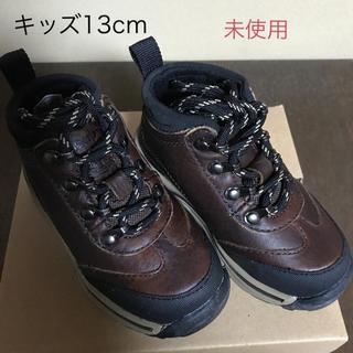 Timberland - 3月限定☆未使用☆キッズ ティンバーランド
