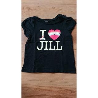 ジルスチュアートニューヨーク(JILLSTUART NEWYORK)のジルスチュアート Tシャツ(Tシャツ)